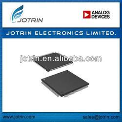 AD ADSP-2181BSZ-133 Digital Signal Processors & Controllers - DSP DSC,AD0612MS-C70GL,AD0612MS-C70GL-LF,AD0612MS-C71GL