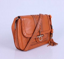 new arrivel!! fashion bags online,leisure bag,