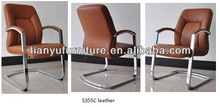 purple conference chair/high quality conference chair/comfortable conference chair