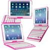 For ipad mini bluetooth keyboard