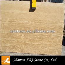 beige marble stones travertine pavers