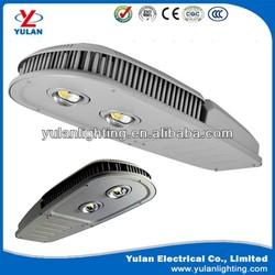 YL-11-003 street lamp measurements/120w solar led street lighting/120w street light led