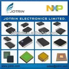 Top-selling SAA7706H/N107S,518 Digital Signal Processors & Controllers - DSP DSC,SA1022APU/APA,SA1023,SA10-24-48,SA10253