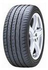 new tires for cars,passenger car tire