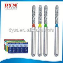 2014 promotion of high quality dental endo bur block