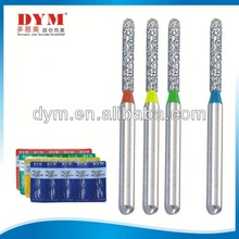 2014 promotion of high quality dental bur disinfection box