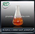 Rd4201 engrenagem aditivo de óleo lubrificante / óleo da engrenagem pacote de aditivos