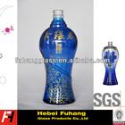 spray glass bottle