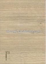 furniture self-adhesive pvc film ;self-adhesive pvc film interior door