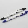 Recycled pen of recycled pet pen recycled paper pen