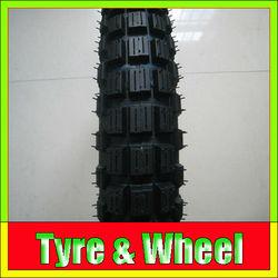 Motor Cycle Cross Tyre410 18