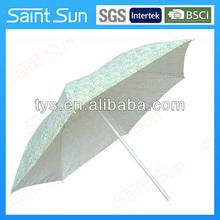 Popular high quality small beach umbrella