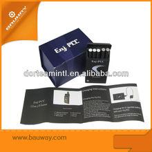 Hot sale portable charger case pcc