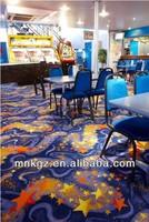 design wall to wall carpet new zealand wool carpet
