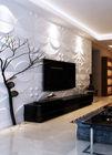 3d board decorative acrylic wall panels