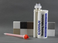 COHUI 250ML Acrylic Solid Surface Seaming Seamless Joints Adhesive Manufacturer