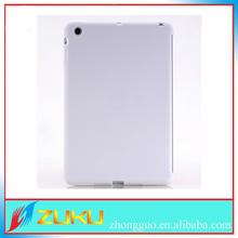 Hot TPU covers and cases for ipad mini