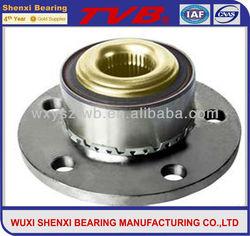 surplus and overstock rav4 hub Renault Dacia logan DAC4208237-2RS wheel hub ball bearing