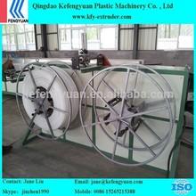 PPR pipe making machine/water pipe making machine/making machine
