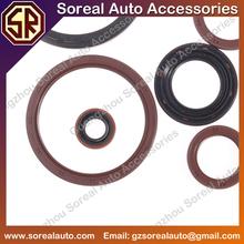 Use For HONDA 91214-PH4-013 NOK Oil Seal