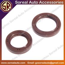 Use For HONDA 91214-PY3-003 NOK Oil Seal