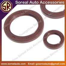 Use For HONDA 91213-PR3-004 NOK Oil Seal