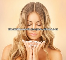 Only one quality=THE BEST QUALITY-KERATIN EXTENSIONS