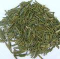 Longjing gevşek yeşil çay, ejderha iyi ünlü yeşil çay markaları