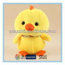 New design cute chicken toy