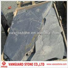 Chinese Black Slate Wholesaler Price