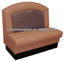 Restaurant furniture for sale HDBS185