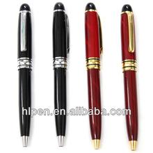 Mont ball pen&promotion Montblank pen