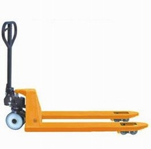 electric pallet trucks manufacturers ahmedabad