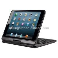 For ipad mini 2 wireless keyboard