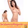 oringe wholesale sexy fotos de bikinis transparentes