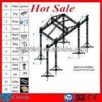 light gauge steel truss types of steel trusses