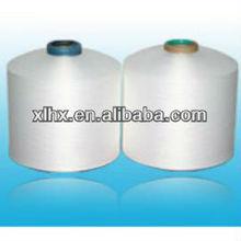 Polyester/nylon yarn 160/72