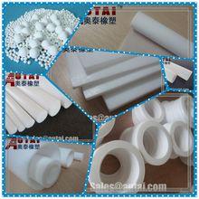 PTFE, waterproof sealant tape molded ptfe/ptfe gasket