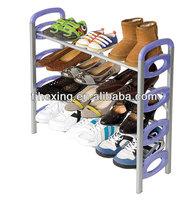 shoes shelf ,diy shoe rack