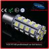 BAY15D 1157 30SMD 5050 bay15s 1156 Car LED Turn Signal Bright Light Bulb Lamp 12V