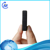 Mini GPS tracking chip TL218 is the smallest GPS tracker for the child/elder protected