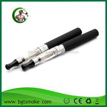 electronic cigarette wholesale ce4 ego e-cigarette blister pack electronic cigarette wholesale