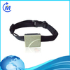 Waterproof mini GPS tracker for cat (MT-201)