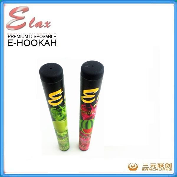 Original China factory price for elax hookah pen