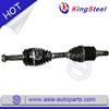 Used for Toyota Hilux Vigo car drive shaft 43430-0k020