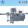 filling and sealing machine nitrogen fill machinery with GMP&CE certificate