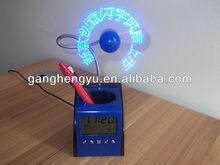 analog and digital clock,clock hands,fan clock