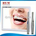 2014 el más nuevo diseño dental fujinon endoscopios médicos