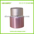De alta quality100% aceite esencial puro para difusor de aroma