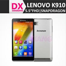 VIBE Z snapdragon 800 quad core mobile phone 4g china smartphone